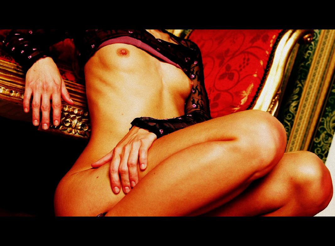 SecretObsession Free Erotic Porn Films. pornographic porn