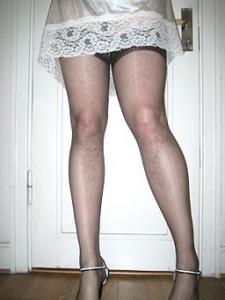 cuckold, domestic sissy, sissy, sissy control,sissy mistress,